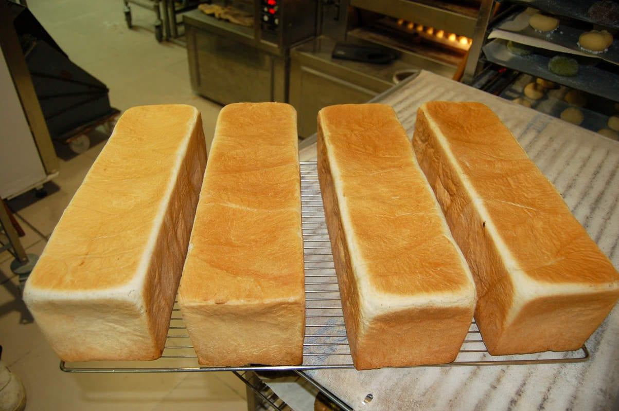 AKI-boulangerie-16