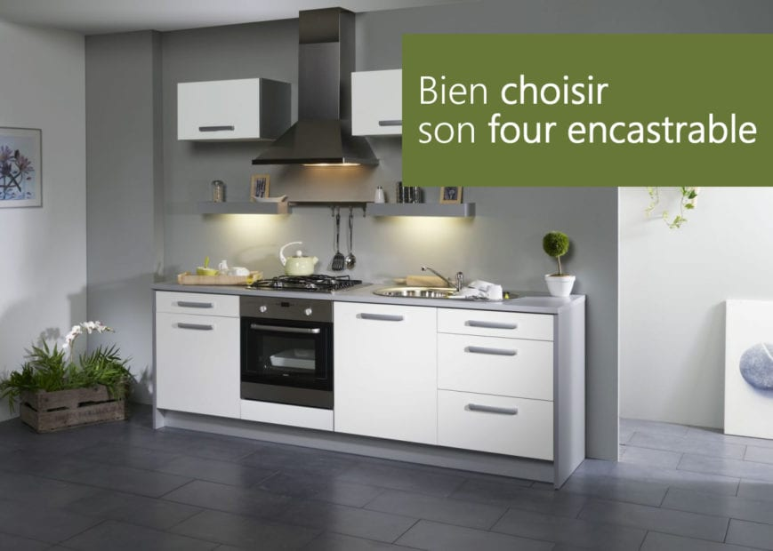 quel est le meilleur four encastrable pour la cuisine et la p tisserie en 2018 comparatif les. Black Bedroom Furniture Sets. Home Design Ideas