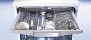 meilleur lave vaisselle quel lave vaisselle choisir 2019 lave-vaisselle pas cher