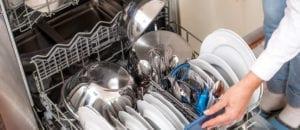 meilleur lave vaisselle comparatif guide d'achat