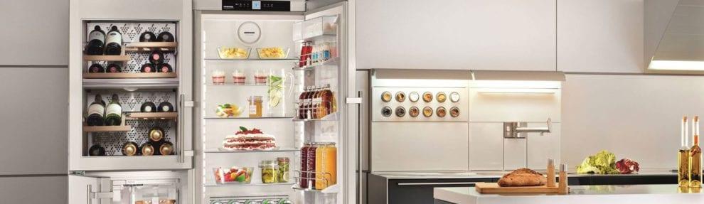 quel est le meilleur r frig rateur frigo pour la cuisine. Black Bedroom Furniture Sets. Home Design Ideas