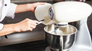 choisir robot pâtissier meilleur robot 2019 comparatif guide d'achat