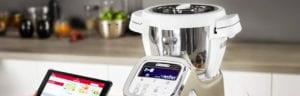 meilleur robot cuiseur multifonctions pas cher comparatif guide d'achat