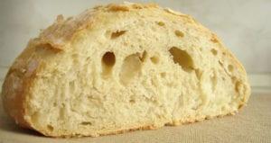 meilleure machine à pain 2019 comparatif guide d'achat quelle machine choisir