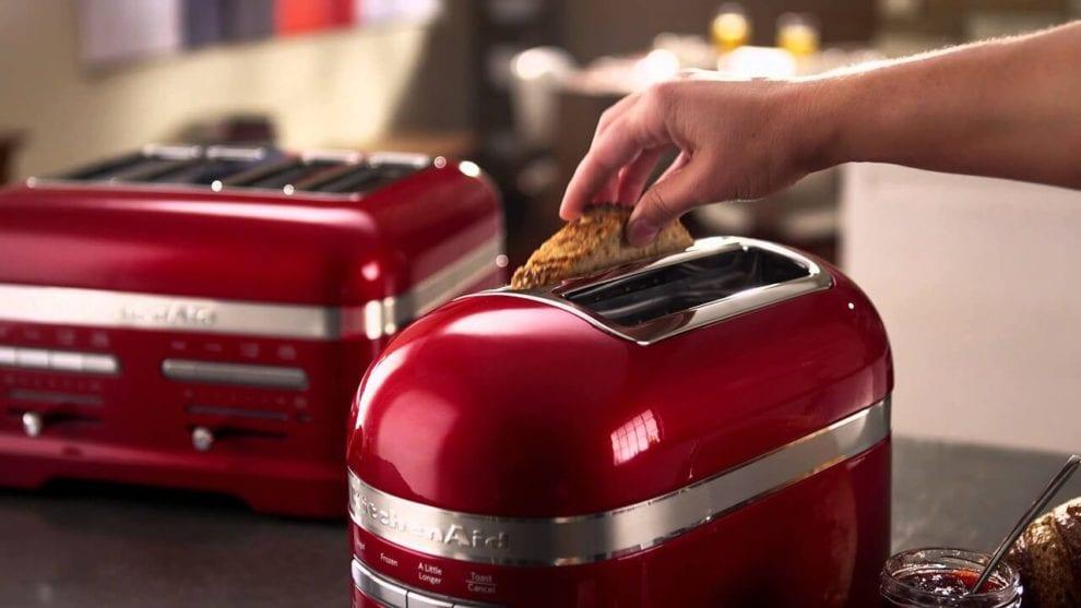 meilleur grille pain test comparatif avis grille pain pas cher