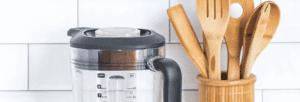 meilleur blender cuisine 2019 quel blender choisir blender pas cher