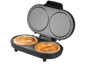 meilleur poêle pancake appareil a pancake choisir