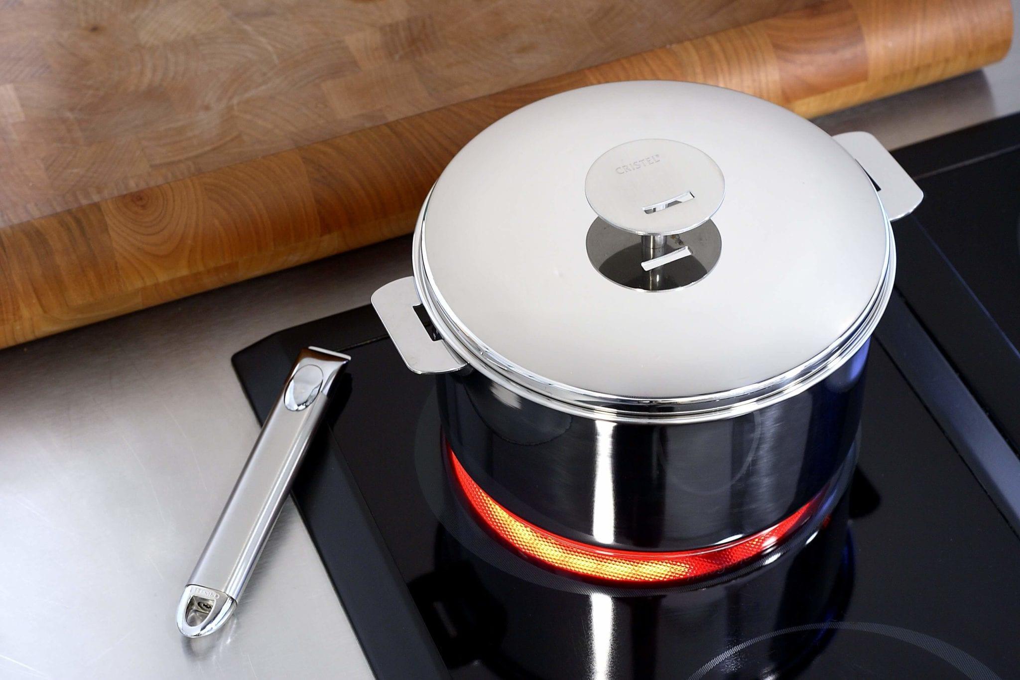 Table De Cuisson Gaz Et Electricite quel est la meilleure plaque vitrocéramique pour la cuisine