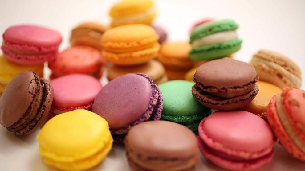 15 conseils trucs et astuces macarons indatables réussir ses macarons