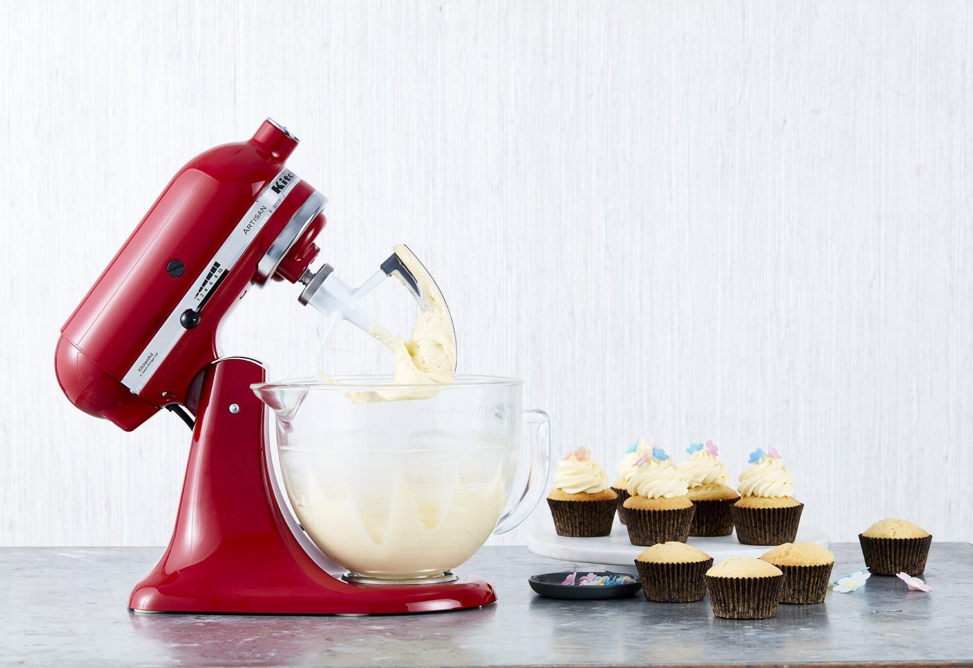 Kitchenaid comparatif kitchen aid classic ou artisan classic vs artisan quel robot choisir
