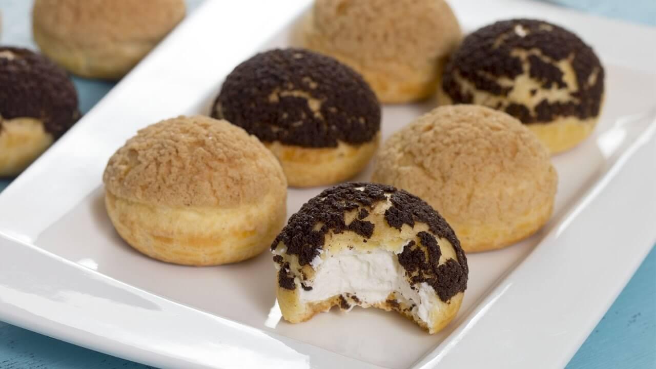 15 conseils trucs astuces réussir pâte à choux inratables macarons facile techniques pâtissier