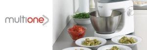 test essai robot pâtissier robot multifonctions robot cuisine avis kenwood multi one multione KHH326