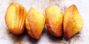 8 trucs astuces conseils réussir ses madeleines techniques madeleines bosses belles madeleines