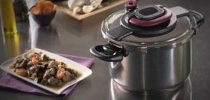 meilleur autocuiseur auto-cuiseur cocotte minute comparatif guide d'achat 2019 cuiseur riz