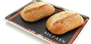 réussir pain maison recette astuces conseils trucs pain alvéolée