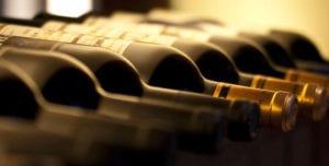 meilleure cave à vin cave de vieillissement guide d'achat comparatif 2019