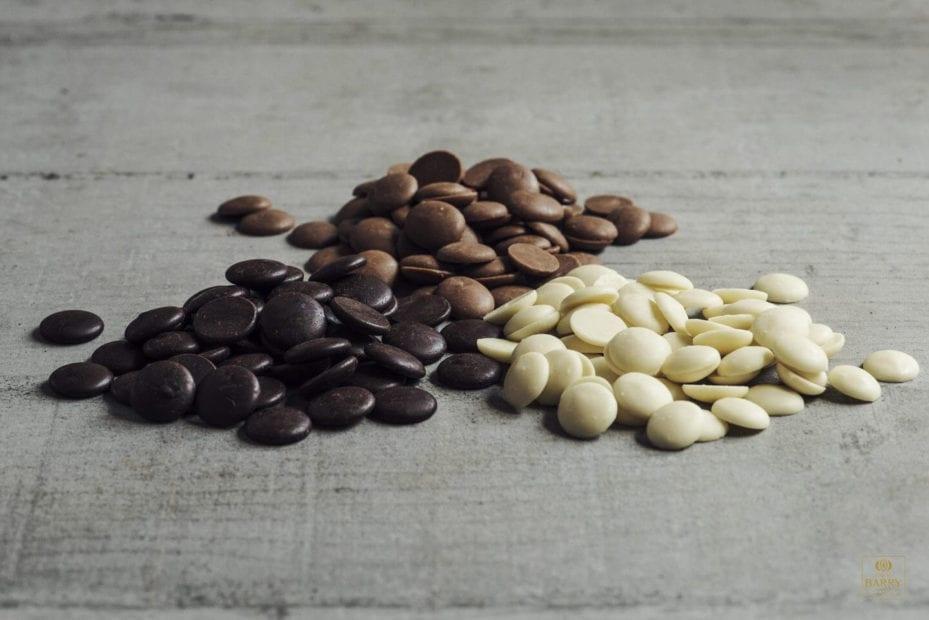 meilleur chocolat de couverture quel chocolat pâtissier choisir chocolat pas cher guide d'achat comparatif