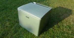 mejor enfriador eléctrico que enfriador elegir enfriador de compresor termoeléctrico peltier