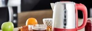 meilleure machine à thé théière bouilloire comparatif guide d'achat machine à thé capsule 2019