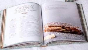 meilleure livre pâtisserie cap pâtissier pas cher cuisine grand chef comparatif guide d'achat