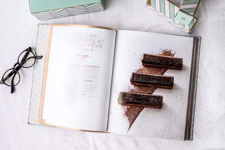 meilleure livre pâtisserie pas cher cuisine grand chef comparatif guide d'achat