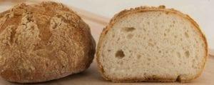 meilleure livre patisserie pain boulangerie sans gluten comparatif guide d'achat pas cher