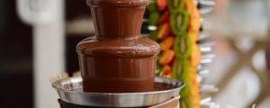 meilleure fontaine à chocolat 2019 pas cher comparatif guide d'achat