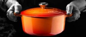 meilleur faitout chef cocotte marmite 2019 pas cher comparatif guide d'achat