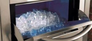 meilleure machine glaçons glace pas cher comparatif guide d'achat