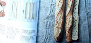 meilleur livre recettes boulangerie viennoiserie levain pas cher comparatif guide d'achat
