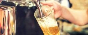meilleure tireuse à bière comparatif guide d'achat pompe à bière machine à bière