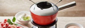 meilleur appareil à fondue comparatif guide d'achat machine à fondue pas cher
