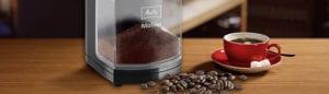 meilleur moulin à café broyeur à café machine à moudre pas cher comparatif guide d'achat