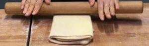 meilleur rouleau pâtisserie quel rouleau choisir silicone bois marbre inox comparatif guide d'achat