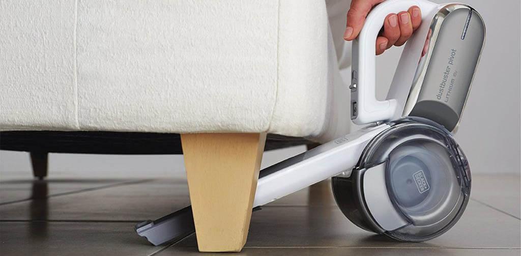meilleur aspirateur de table aspirateur main portatif pas cher comparatif guide d'achat