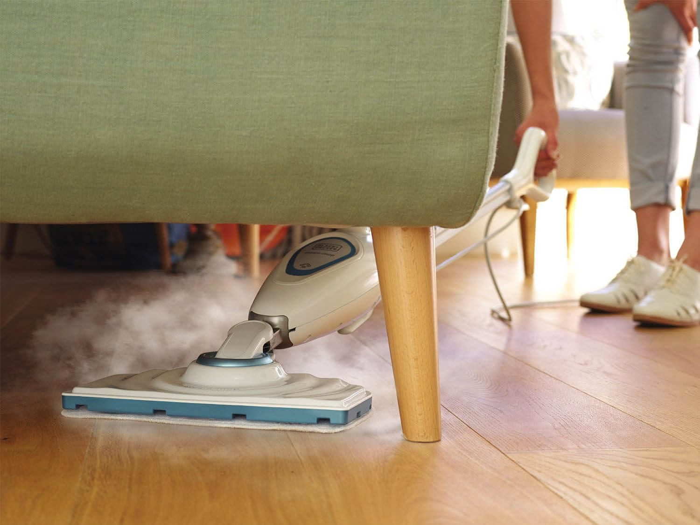 meilleur balai vapeur pas cher comparatif guide d'achat nettoyeur sol