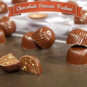 meilleur cours chocolat bordeaux