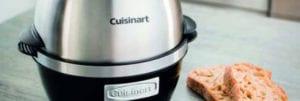 cuiseur à oeufs professionnel