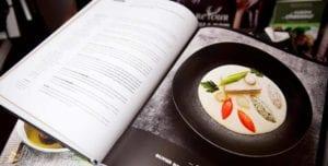meilleur livre cuisine grand chef cap cuisine comparatif guide d'achat