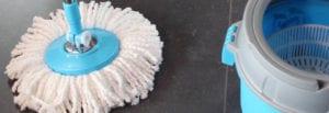 meilleur balai serpillière seau balai à frange tête plate comparatif guide d'achat