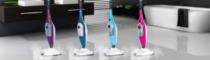mejor guía de compra comparativa de trapeadores a vapor baratos para limpiadores a vapor para pisos