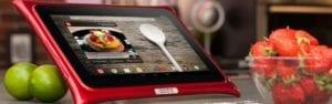 tablette qooq avis comparatif test