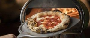 meilleur four à pizza avis