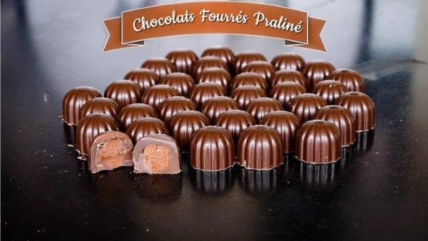 cours chocolat chef bordeaux