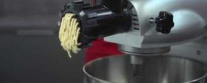 accessoires robot h koenig km80