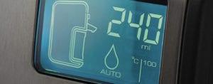 distributeur eau chaude comparatif guide d'achat