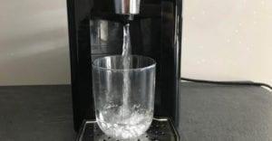 comparatif fontaine eau chaude guide d'achat
