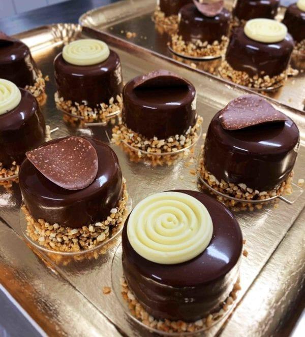 cours patisserie chocolat bordeaux