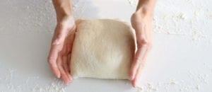 réussir pâte feuilletée inratable conseils techniques astuces