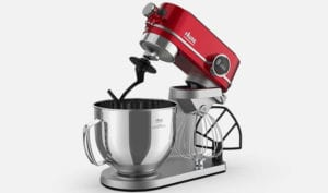 avis test essai robot patissier Faure Magic Baker excellence